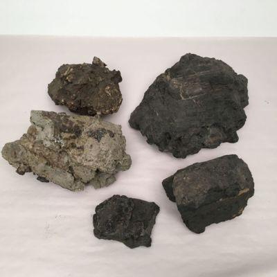 sten.jpg